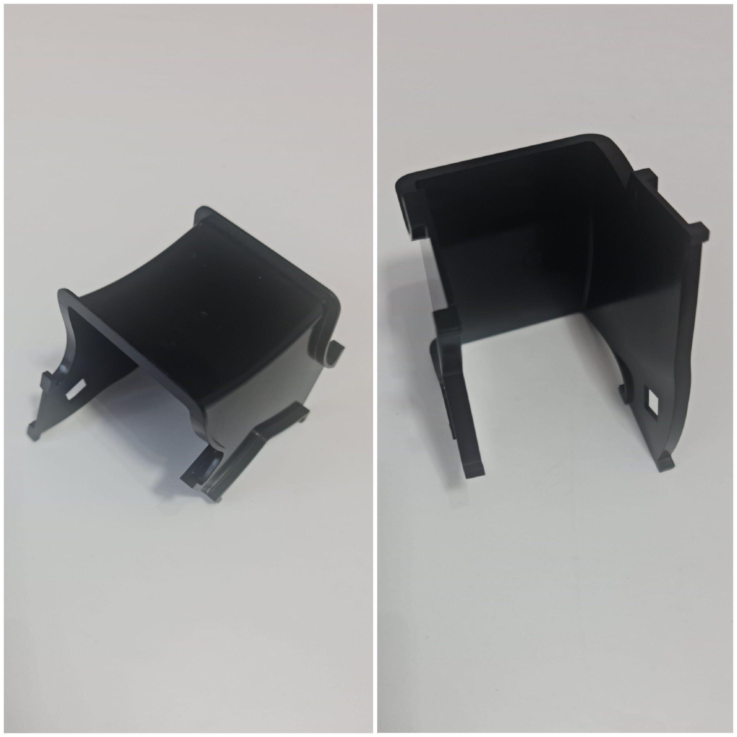 براکت زیر صندلی سمند /کد :۸۴۰۵۳۰